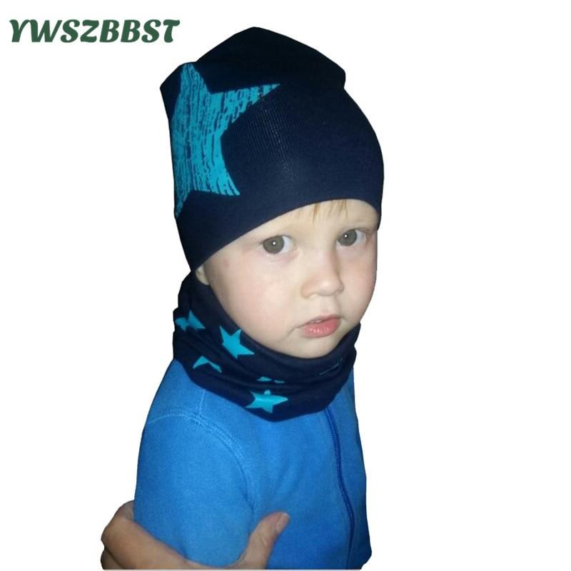 Hats & Caps Hearty Baby Hats Infant Autumn Winter Outdoor Visor Hat Boy Girl Windproof Warm Fisherman Cap Baby Caps Newborn Soild Beach Bucket Hats Mother & Kids