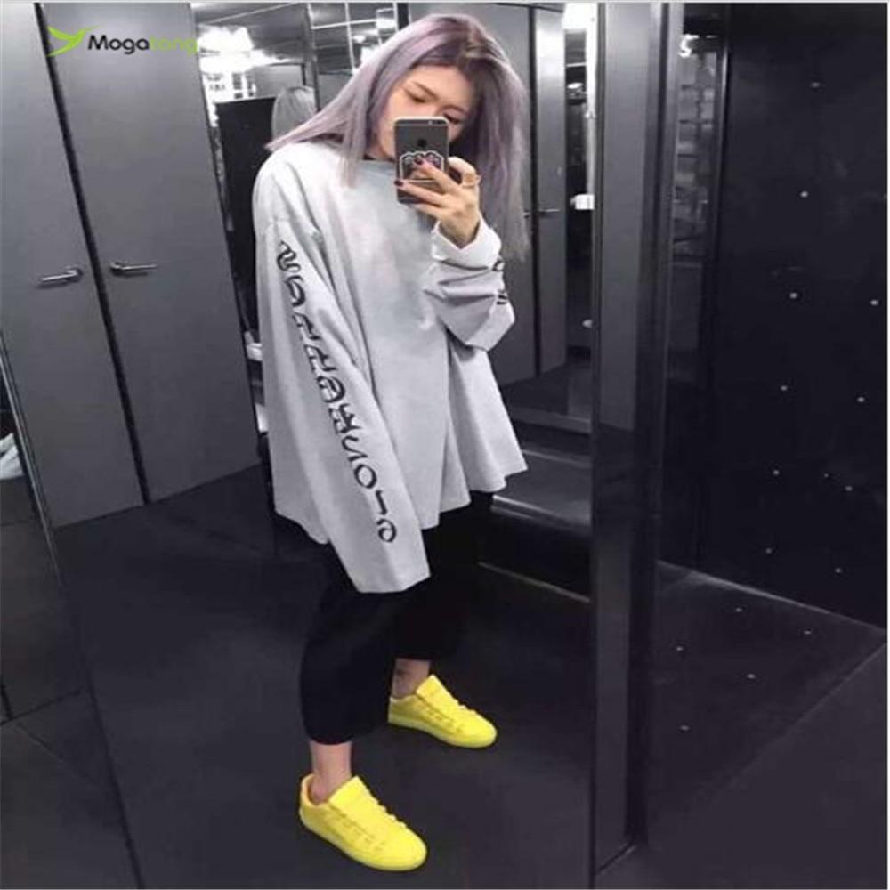 Buy urban clothes online