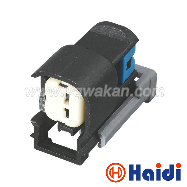 free shipping 5sets 2 pin delphi female wire harness sealed auto Delphi 8 Pin Wiring Harness Connectors free shipping 5sets 2 pin delphi female wire harness sealed auto connectors, efi system car connector 15305086 in connectors from lights \u0026 lighting on