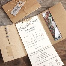 Buy wedding invitation wording and get free shipping on AliExpresscom