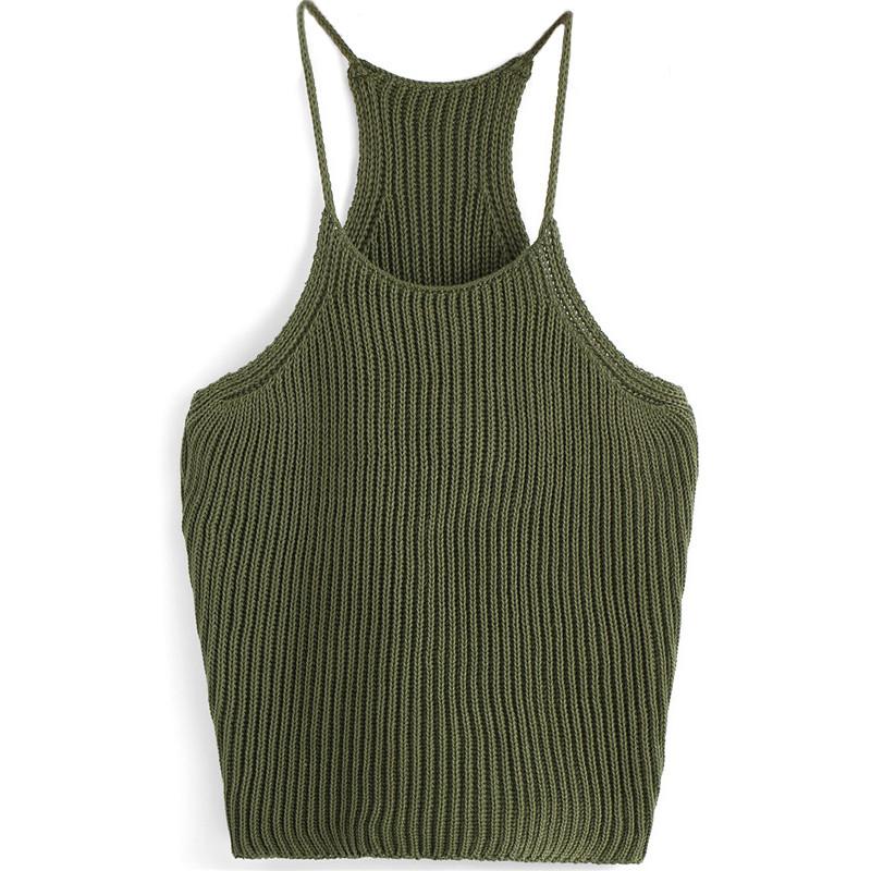 vest151022056  (1)