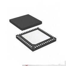 1PCS Electronic components IC RF7193 RF7193 RF7198 RF7196D AM7808
