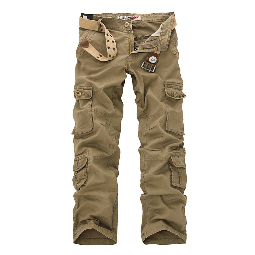2015-Stylish-High-Quality-Canvas-Mens-Cargo-Pants -Pockets-Designer-Cheap-Casual-Military-Pants-Men-Outdoor.jpg