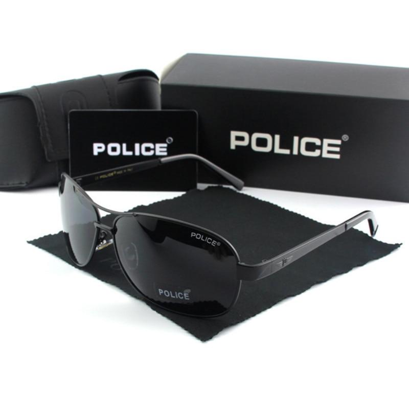 6225b707ff7d4 Galeria de polarized police sunglasses por Atacado - Compre Lotes de  polarized police sunglasses a Preços Baixos em Aliexpress.com