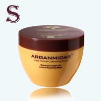 Natural Hair Mask Moroccan Oil Hair Mask Protein Hair Mask Smoothing Hair Mask