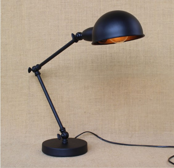 Buy novelty mordern table lamp for - Black table lamps for living room ...