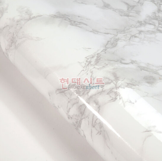 Compare prices on marble stone furniture online shopping for What kind of paint to use on kitchen cabinets for printer sticker paper