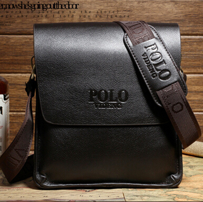 350d1271f07a Горячая Распродажа мужские сумки мужчины сумка высокого качества сумка  мужская мода дорожный кошелек сумки