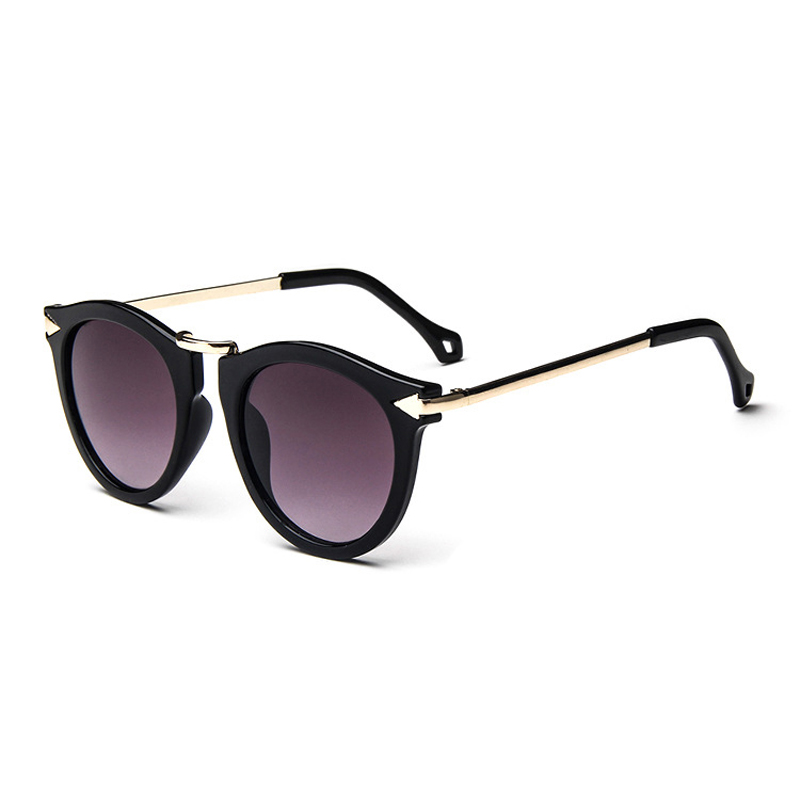 Polo Sunglasses Womens  aliexpress com new luxury super star luxury retro glasses