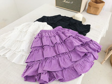 Tiny teen girls skirts