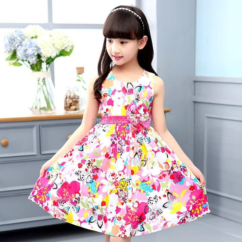 Summer Dresses (6)