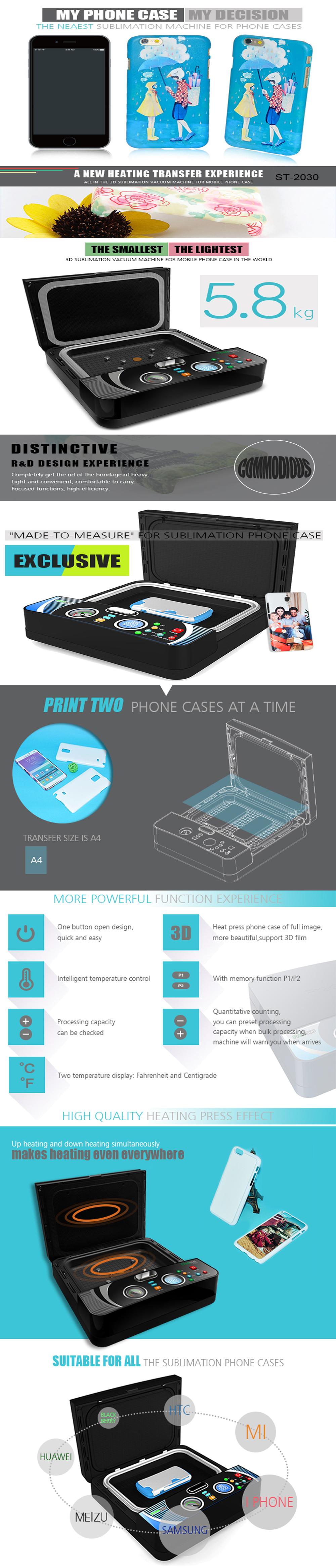 sous chaud imprimante portable 7