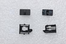 New Authentic Battery Lock Clip Battery Latch Buckle for Lenovo ThinkPad X220 X220i X230 X230i