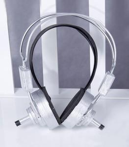 "Image 5 - סופר Sonico Supersonico 60 ס""מ ארוך ורוד Ombre שיער חום עמיד קוספליי תלבושות פאה + צעצוע אוזניות"