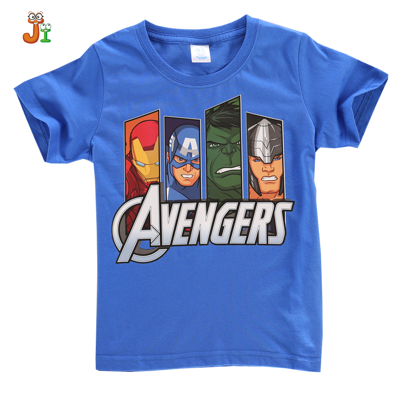 The Avengers Avengers: Infinity War Black Panther Black Widow Captain America Doctor Strange Guardians of the Galaxy Clothes for Kids Costumes & Costume Accessories Tees & Tops Sleepwear ACCESSORIES TOYS HOME DÉCOR ENTERTAINMENT COLLECTIBLES PERSONALIZE SALE.