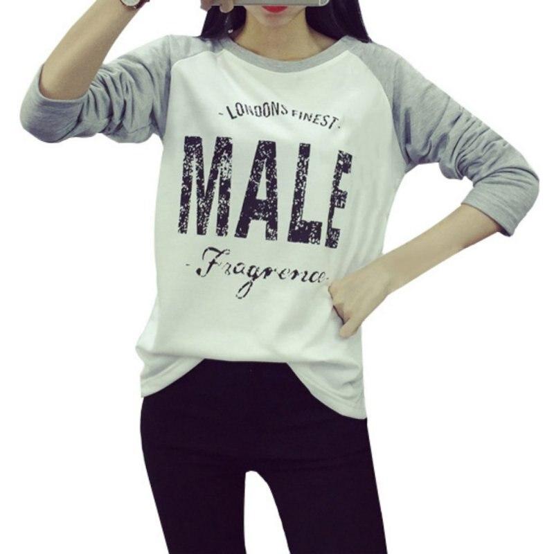Compra Camisetas baratas online al por mayor de China