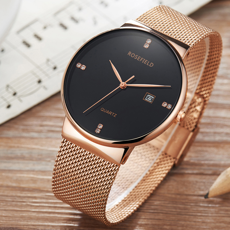 font-b-rosefield-b-font-golden-women-stainless-steel-watches-men-top-brand-luxury-casual-clock-men-wrist-watch-relogio-masculin