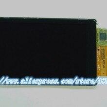 NEW LCD Display Screen for SONY Cyber-shot DSC-TX55 DSC-TX66