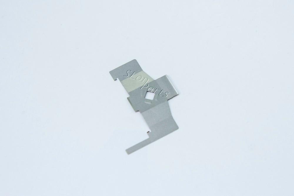 1018248 for EPSON LX300 LX300 LQ300 LQ300 Dot Matrix Printer Ribbon Mask женские кольца jv женское серебряное кольцо с марказитами и эмалью rga 2637blk mz enam wg 18