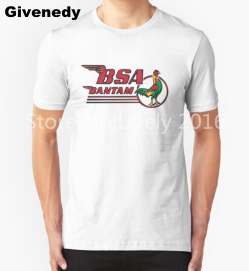 Bsa m20 motorcycle walkaround photographies english for Personal t shirt printing