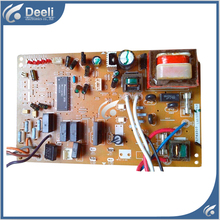 95% new good working for Panasonic air conditioning motherboard A743011 pc board control board on sale