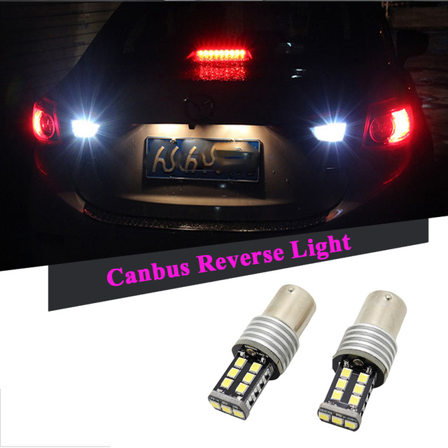 Bmw E92 Reverse Light Bulb