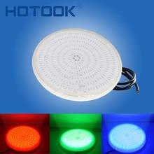 Hotook RGB 42 Bawah