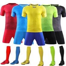 Equipo De Fútbol Pantalones Cortos de alta calidad - Compra lotes ... d3569bdee0b57