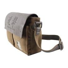 Attack on Titan Shoulder Bag