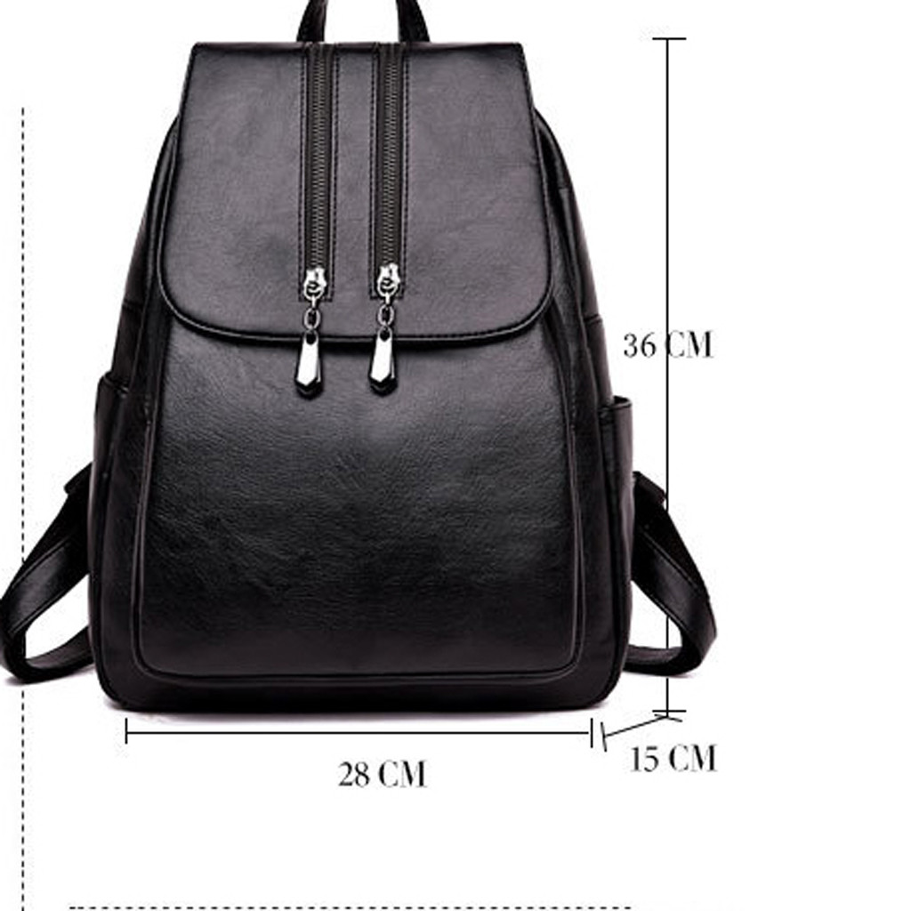 HTB1P0.hXET1gK0jSZFhq6yAtVXaJ New fashion lady bag anti-theft women backpack 2019 hight quality vintage backpacks female large capacity women's shoulder bags
