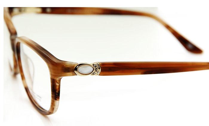 Ladies Eyeglasses (4)