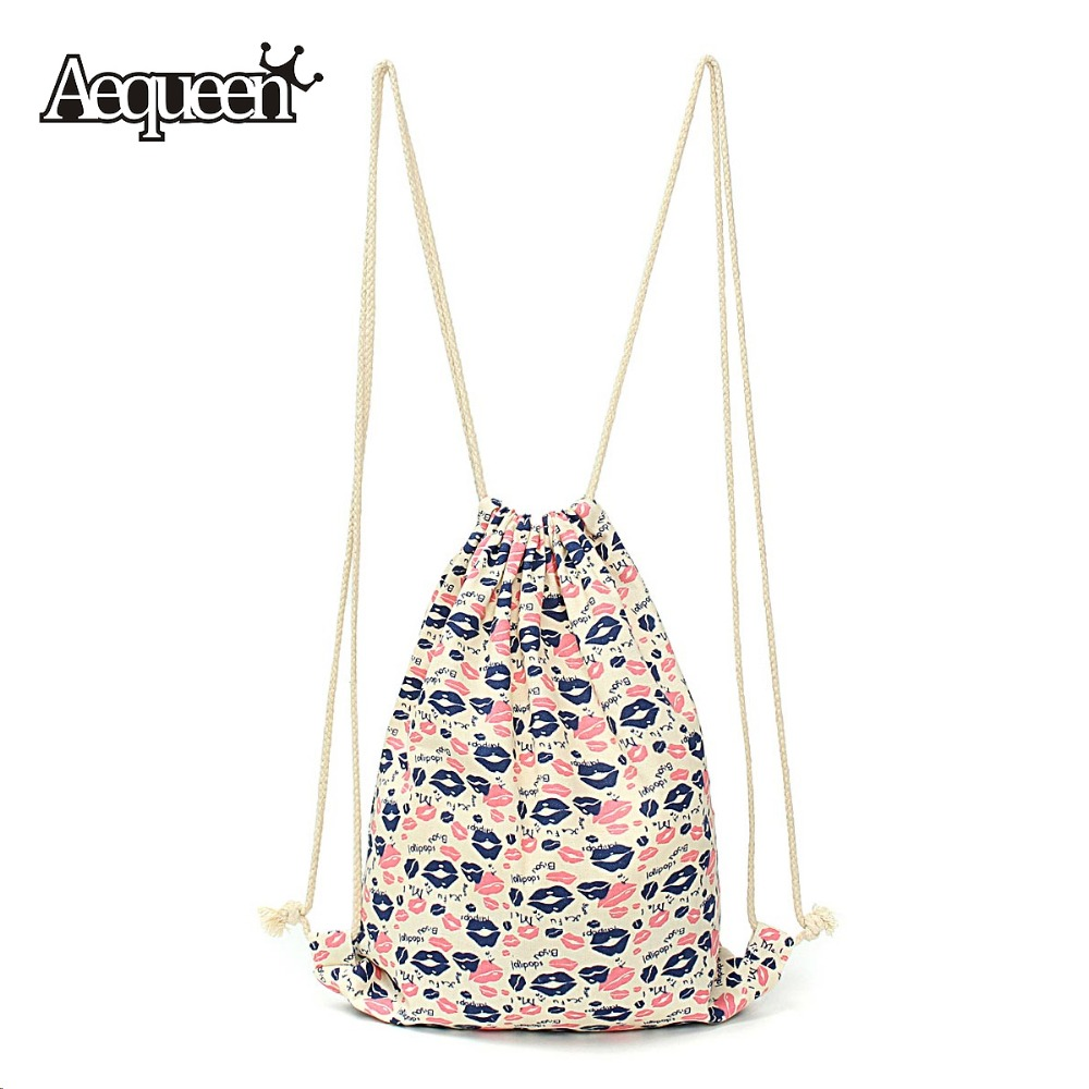 High Quality Drawstring Bags Pattern-Buy Cheap Drawstring Bags ...