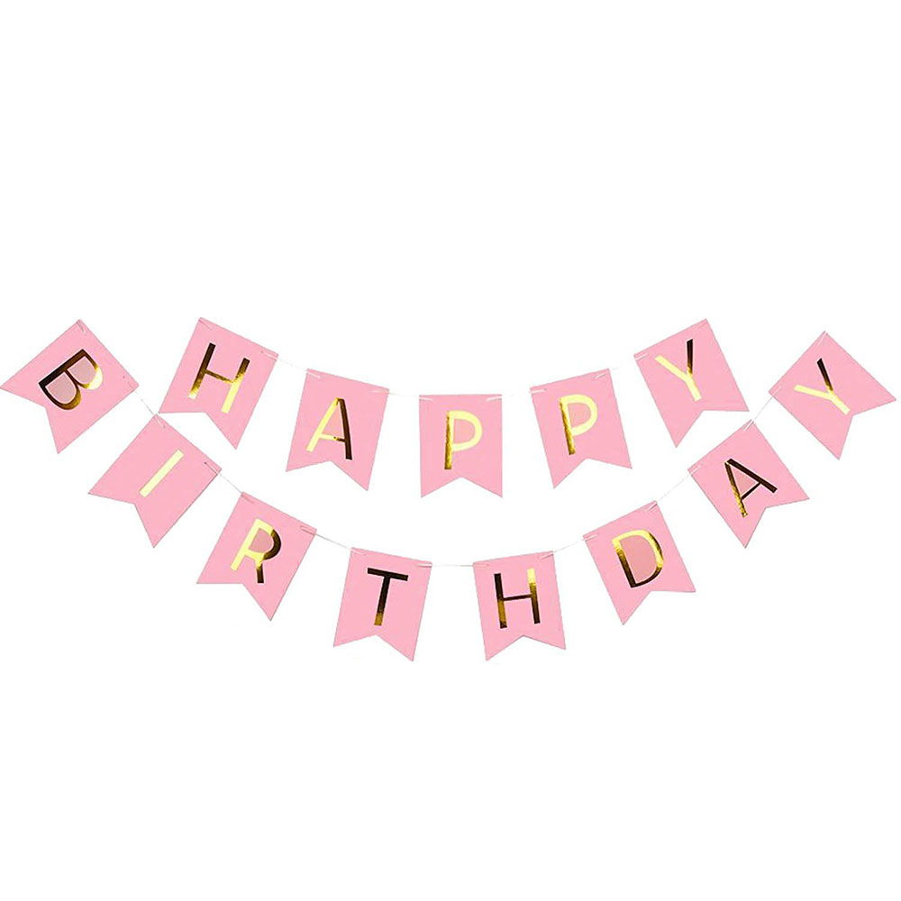 31pcs 2nd happy birthday banner doceration confetti latex balloon cute baby shower girl princess party decoration supplies kids7 in ballons accessories
