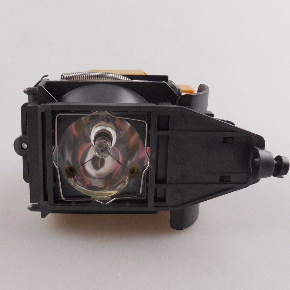 TLPLP4  Replacement Projector Lamp with Housing  for  TOSHIBA TDP-P4 120 days warranty tlplp4 compatible projector lamp bulb tlp lp4 with housing for toshiba tdp p4 etc