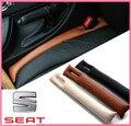 For seat leon ibiza altea fr 2 Car seat cushion leakproof car styling