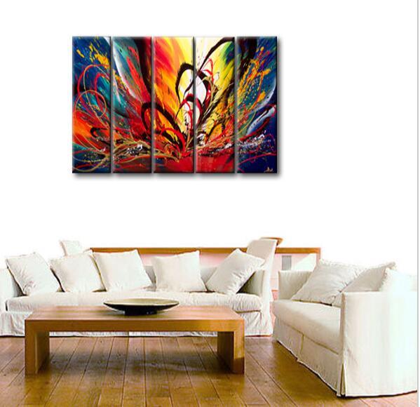 betekenis schilderen-koop goedkope betekenis schilderen loten van, Deco ideeën