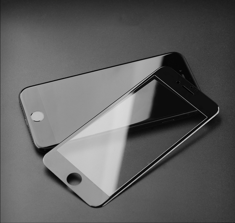 iPhone 7 glass (12)