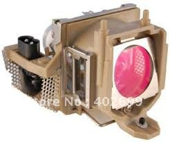 Projector lamp TLPLW7 with housing for Toshiba TDP P75 compatible tlplw11 for toshiba projector lamp with housing