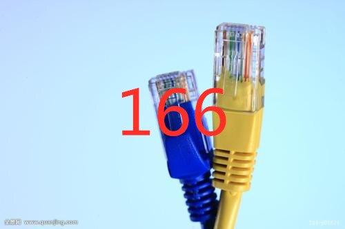 166 # ABDO 2019 Cat6 câble Ethernet haute vitesse RJ45 réseau LAN câble routeur câble d'ordinateur