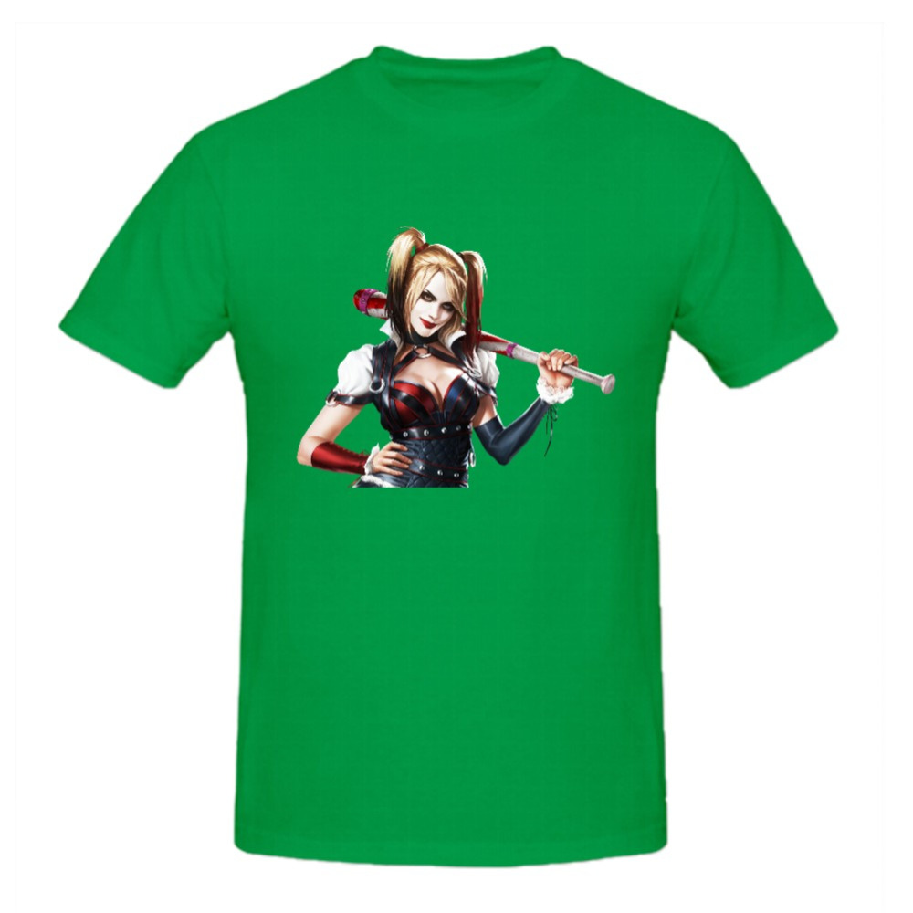 RTTMALL Novelty Summer Style Design Young Guy Tees 100%