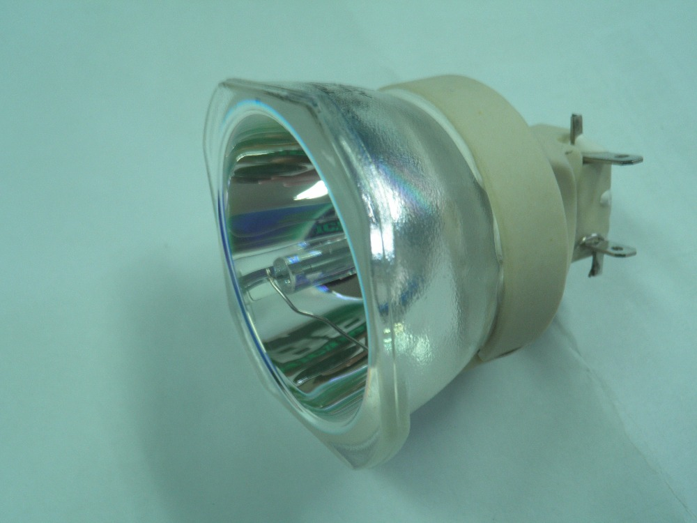 compatible bare projector lamp ELPLP75 For PowerLite 1950/PowerLite 1955/PowerLite 1960/PowerLite 1965/PowerLite 1945W compatible projector lamp for epson elplp75 powerlite 1950 powerlite 1955 powerlite 1960 powerlite 1965 h471b