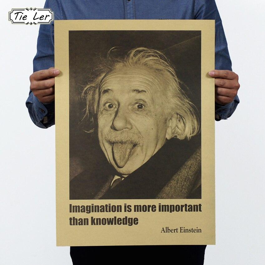 эйнштейн купить на алиэкспресс