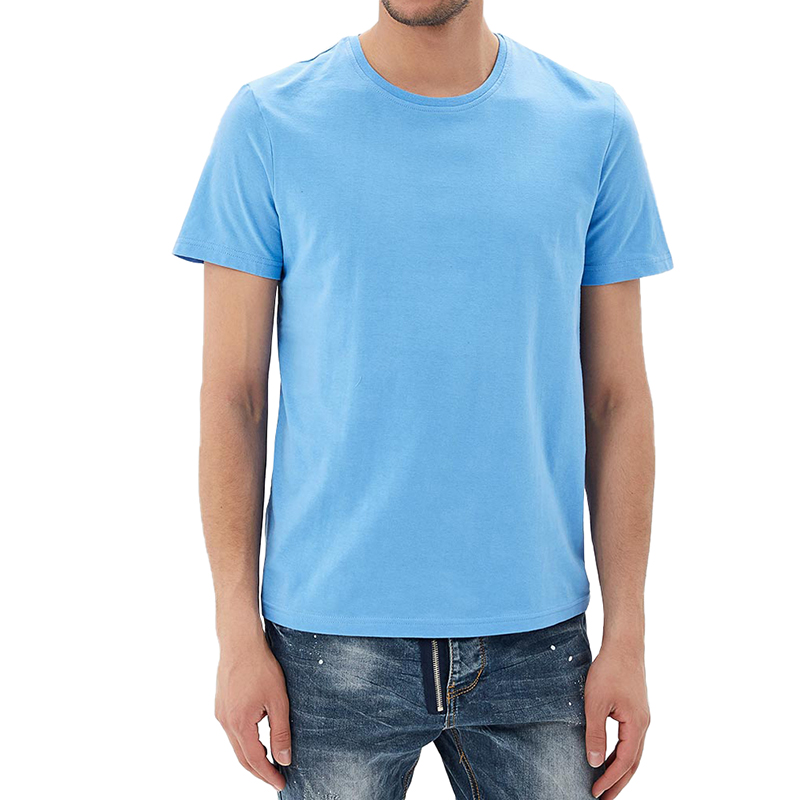 T-Shirts MODIS M181M00000 men shirt cotton polo for for male TmallFS кроссовки emporio armani emporio armani em598ambljg2