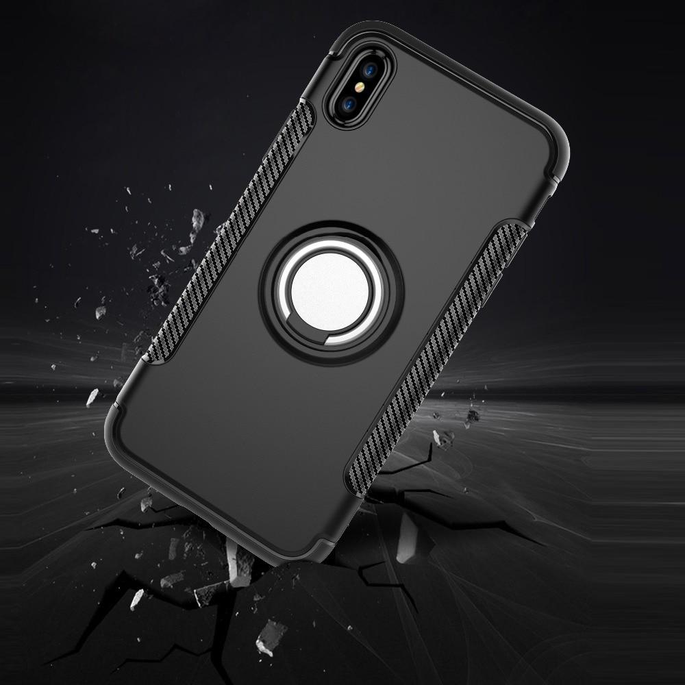 iphone8-04