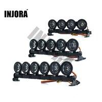 https://ae01.alicdn.com/kf/HTB1P05jSpXXXXaTXFXXq6xXFXXXv/Multi-Function-Bright-LED-Light-1-10-1-8-RC-RC-Crawler.jpg