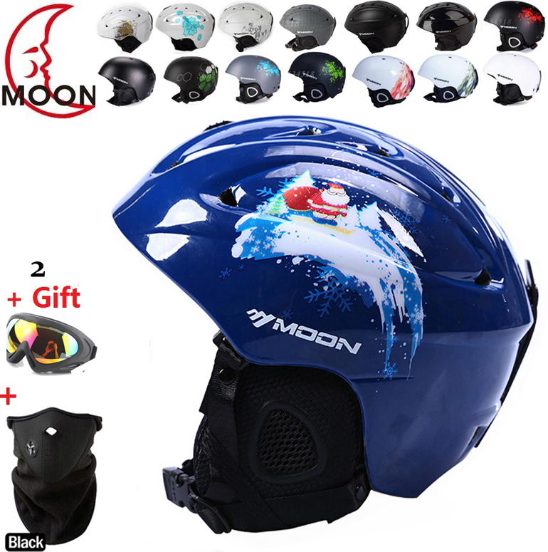 ФОТО arrive in 18-39 days!! 2014 hot sale factory supply Integrally molded adult ski sports helmets skateboard skiing helmets