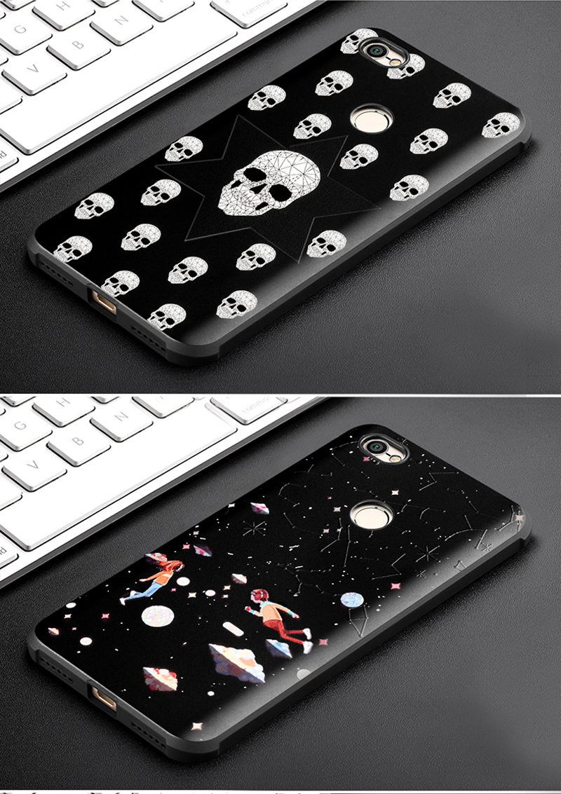 note 5 phone cases Note5A+_15