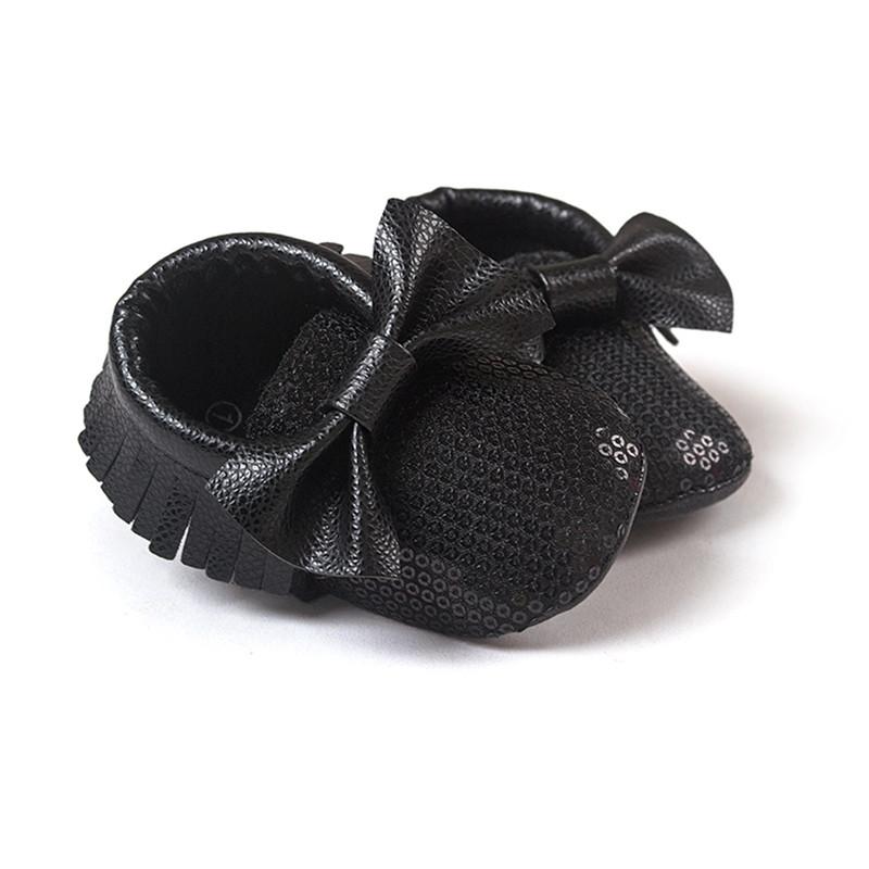 Shoes (40)