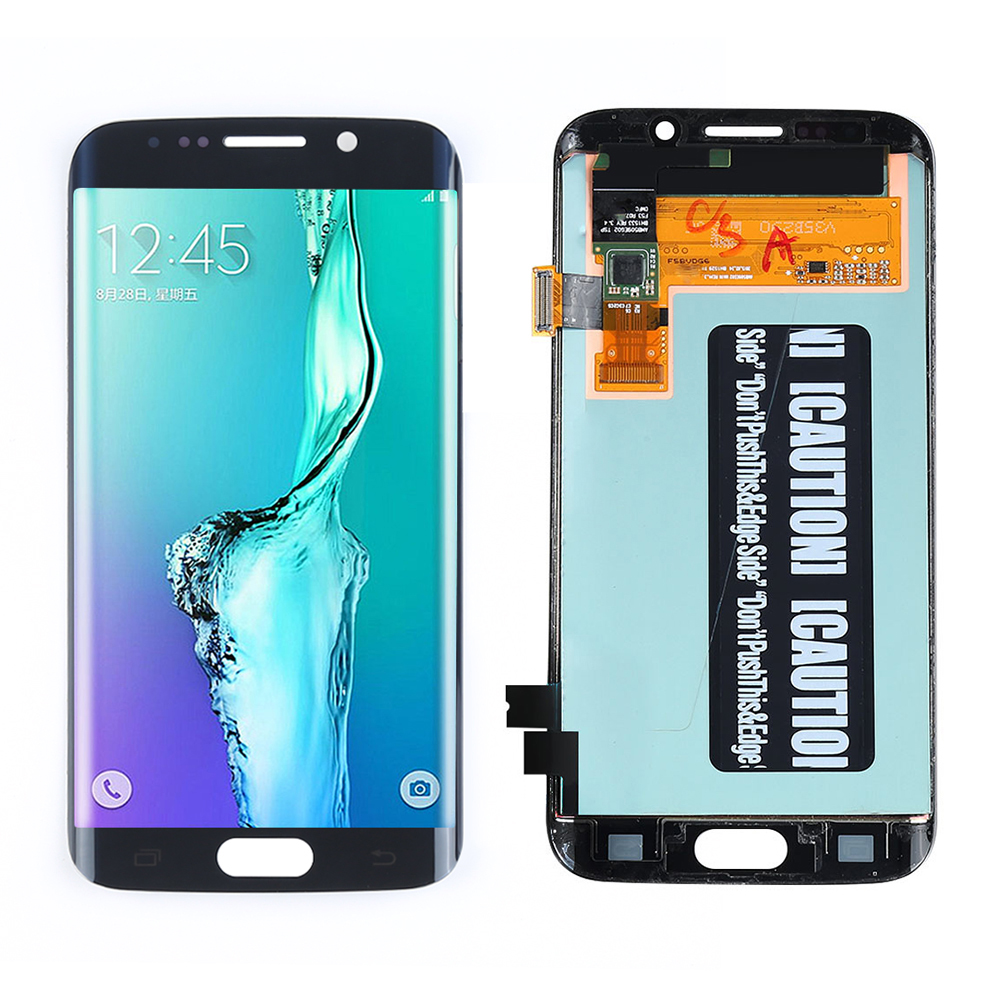 Sinbeda-Super-AMOLED-For-Samsung-Galaxy-S6-Edge-LCD-Display-Touch-Screen-Digitizer-Assembly-For-G925 (3)