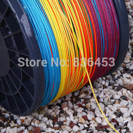 Awesome Popular 8 Strand Braid Buy Cheap 8 Strand Braid Lots From China 8 Hairstyle Inspiration Daily Dogsangcom